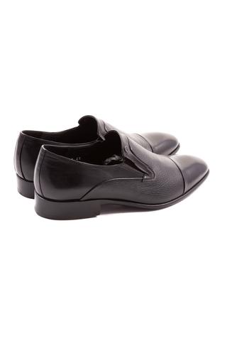 Туфли Mario Bruni модель 61411