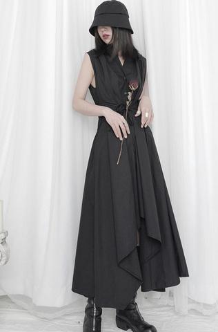 Платье «DOLI»