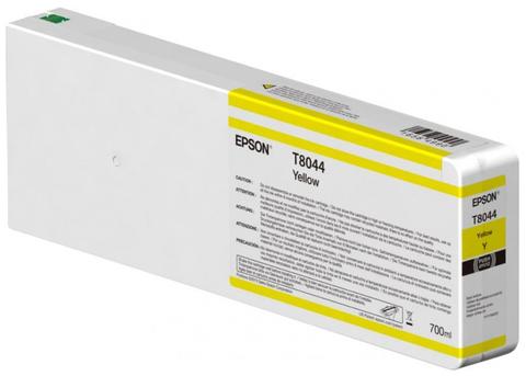 Картридж Epson C13T804400 для SC-P6000/SC-P8000