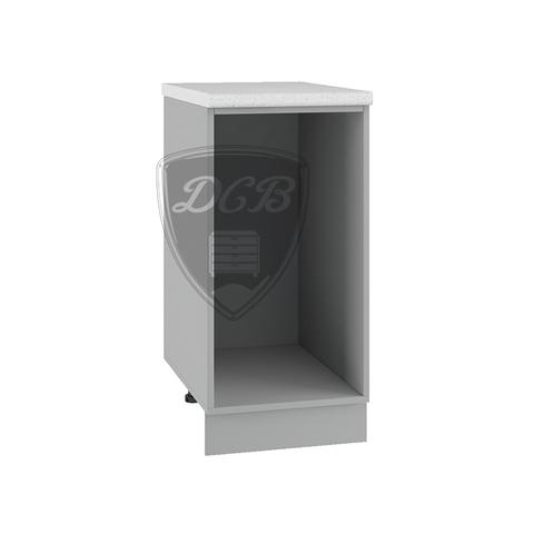 Кухня Вита шкаф нижний с ящиками 850*400