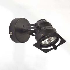 светильник LSP-9118