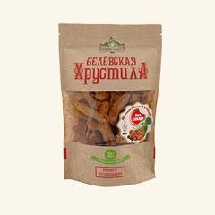 Белевская хрустила с вишней без сахара купить в Ростове