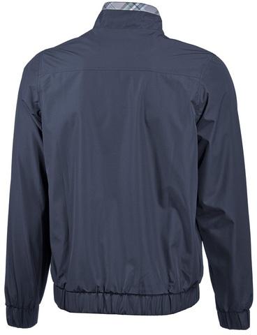 Куртка ветровка Lotto Kent клубная