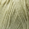 Пряжа Fibranatura Bamboo Jazz 223 (Зеленый чай)