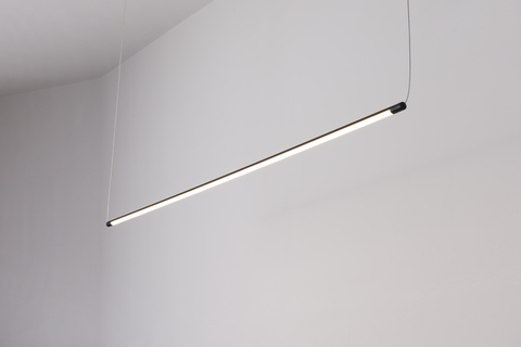 светильник Minimal Line