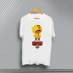 Brawl Stars t-shirt 2