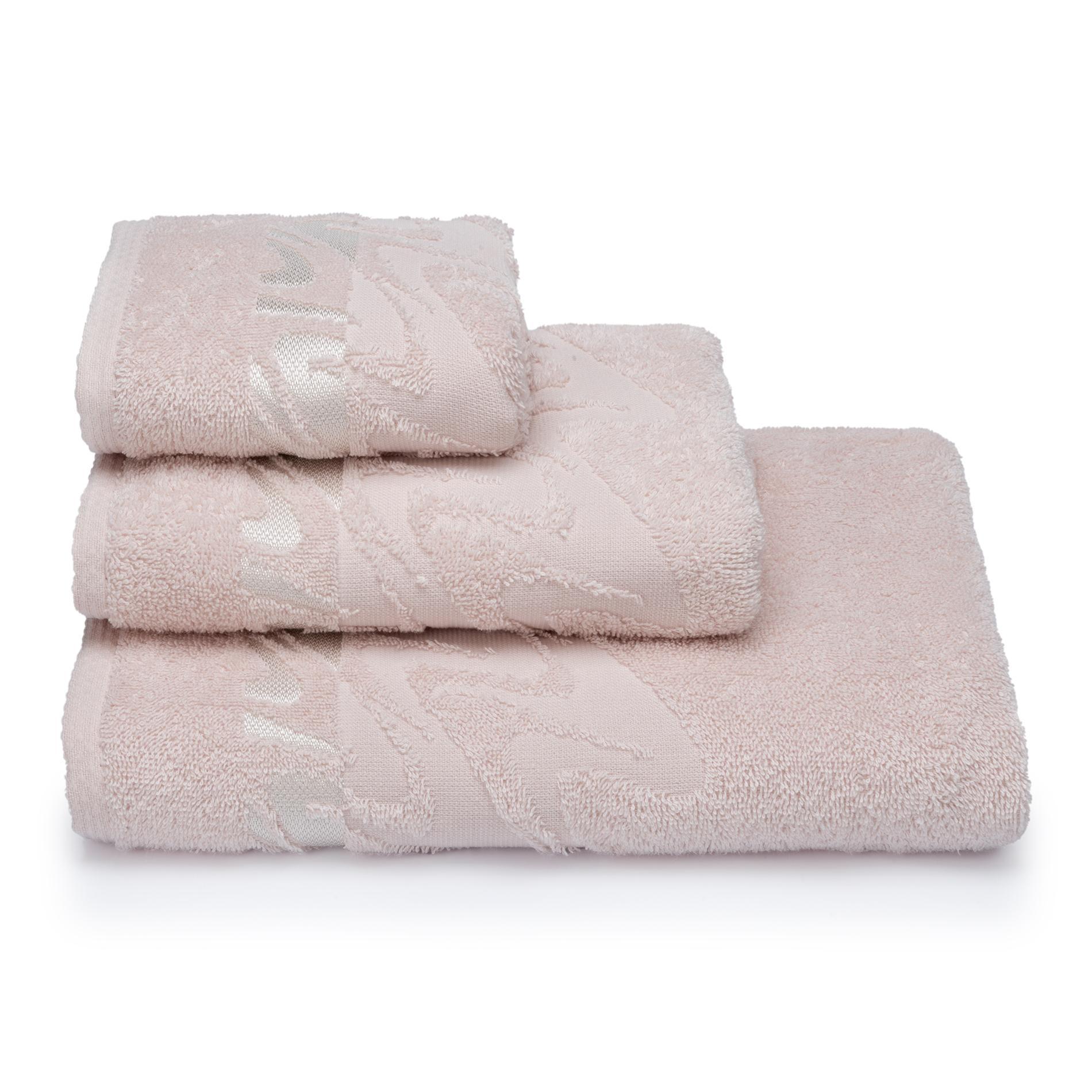 Розовый-12-2103