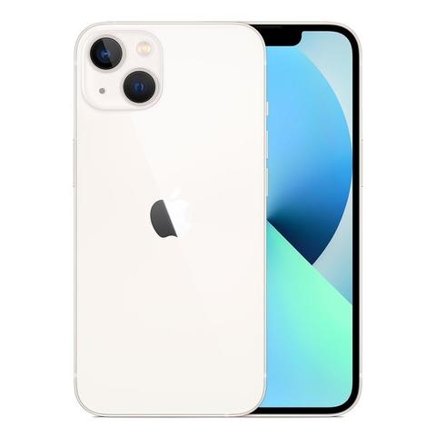 iPhone 13, 256 ГБ,