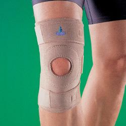 Эластичные Ортез коленный ортопедический prod_1242846008.jpg
