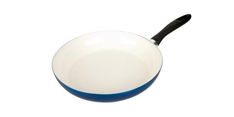 Сковорода Tescoma ecoPRESTO 32 см