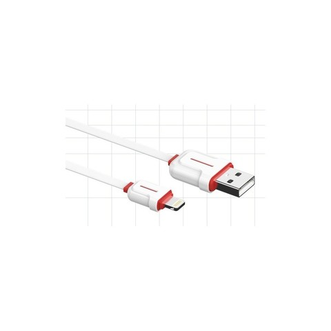 Doolike Cable DL-CB04 For Micro White MOQ:200