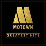 Сборник / Motown: Greatest Hits (2LP)