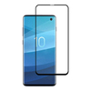Защитное 3D-стекло для Samsung Galaxy S10