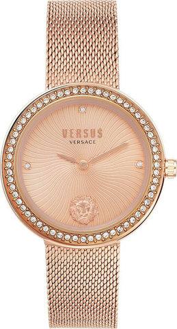 Наручные часы VERSUS Versace VSPEN0919