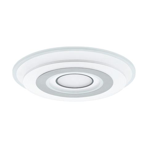 Светодиодный настенно-потолочный светильник  Eglo REDUCTA 2 99399