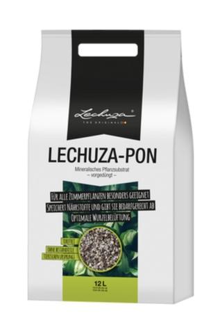 19562 Lechuza PON 12 L