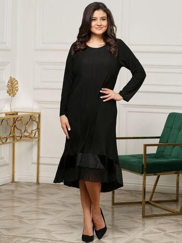 D2022 Платье