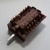 Переключатель духовки ПМ27-23520