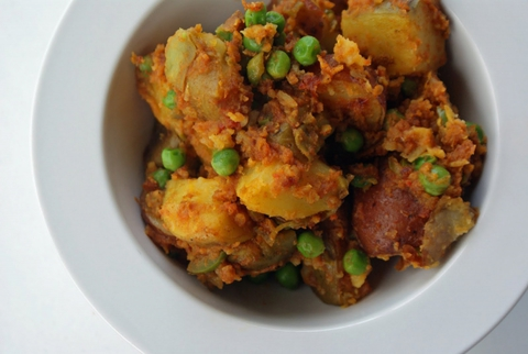 https://static-sl.insales.ru/images/products/1/6353/9689297/0873310001332502355_Curried_Potatoes.jpg