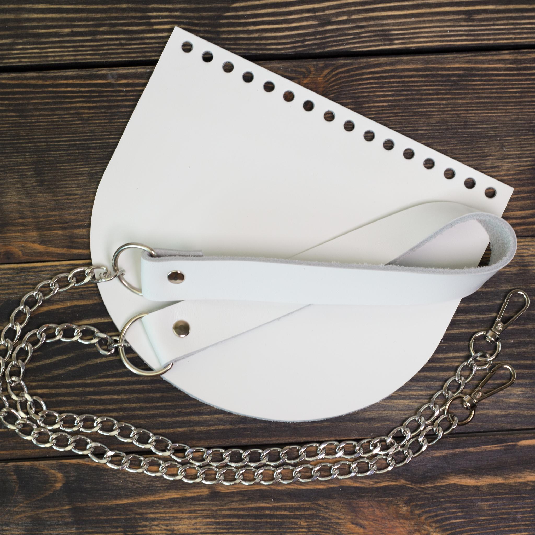 Каталог Комплект для сумки белый IMG_9804.jpg