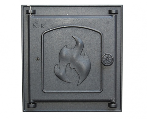 Дверца LK 360