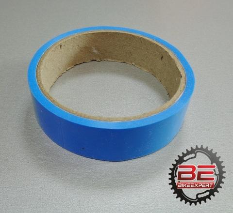 Бескамерная лента VLX RT04 18мм