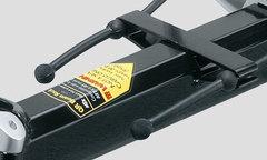 Багажник консольный Topeak MTX Beamrack, For Standard Frame - 2