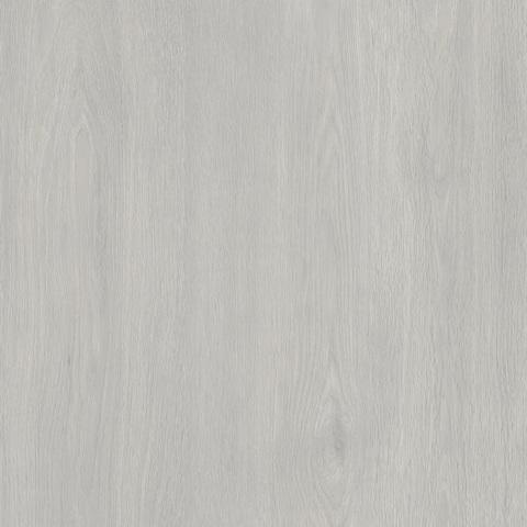 Кварц виниловый ламинат Clix Floor Classic Plank Дуб светло-серый сатиновый CXCL40240