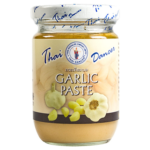 https://static-sl.insales.ru/images/products/1/6355/21526739/Garlic-Paste-200g.jpg