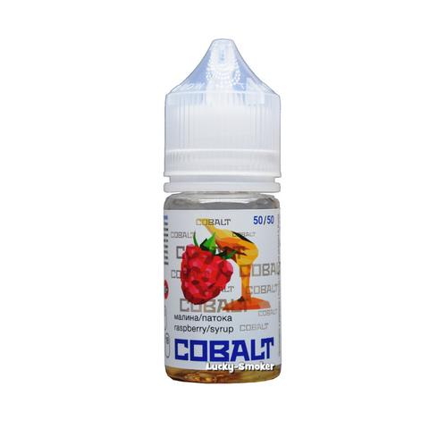 Жидкость Cobalt 30 мл Малина Патока