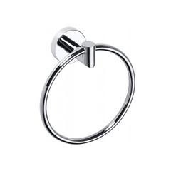 Кольцо для полотенец Bemeta Omega 104204062 фото