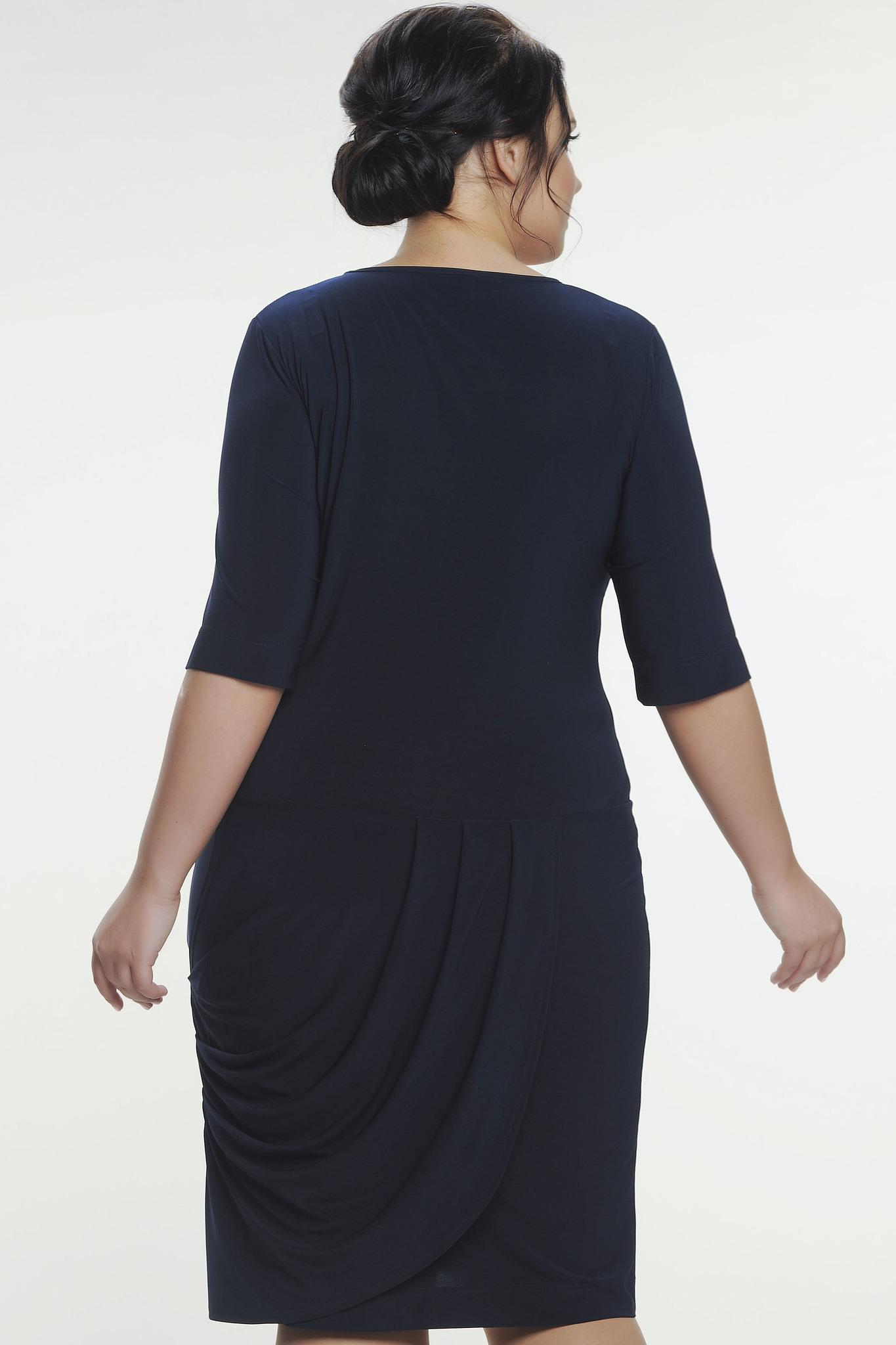 9187 Платье
