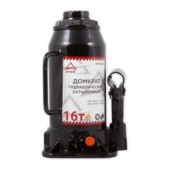 Домкрат гидравлический бутылочный 16т ARNEZI R7100096