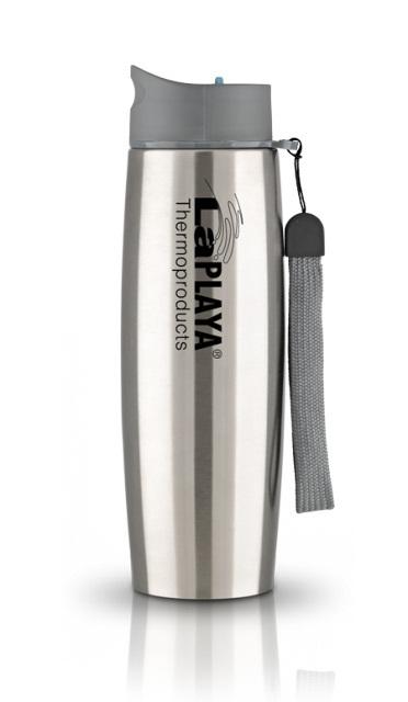 Термокружка La Playa Thermo Mug SS Strap (560063)