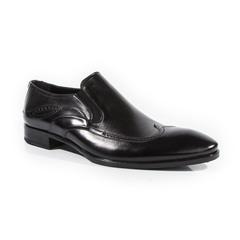 Туфли Barcly 22030 Черный