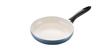 Сковорода Tescoma ecoPRESTO 26 см