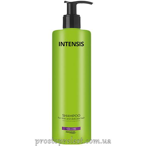 Prosalon Intensis Volume Shampoo - Шампунь для об'єму
