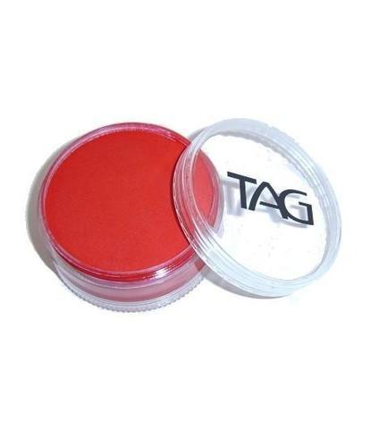 Аквагрим TAG 90гр регулярный красный
