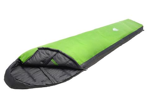 Летний спальный мешок TREK PLANET Gotland, с правой молнией