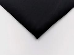 Эластичная сетка, чёрный, (Арт: ES-170)