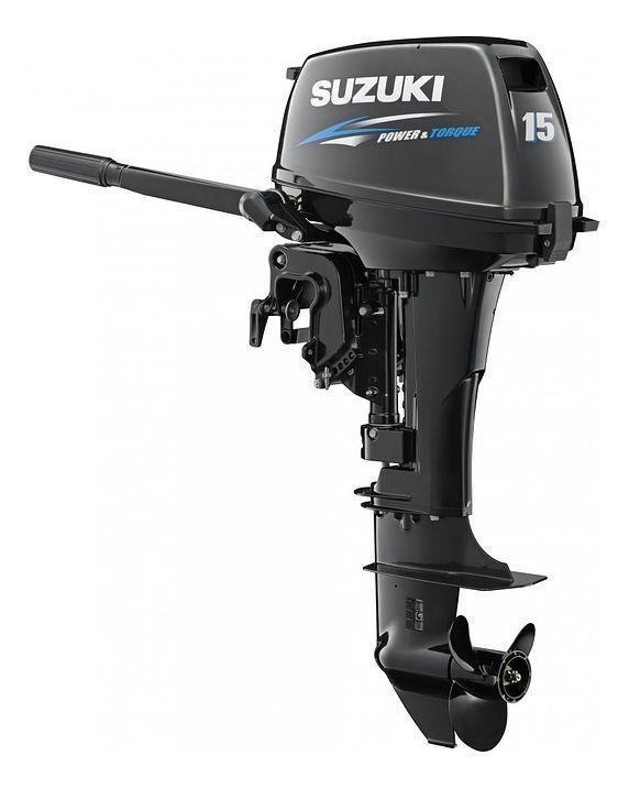 motor-lodochnyy-suzuki-dt15as_628262