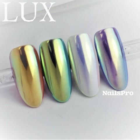 Радужный пигмент LUX, Art-A
