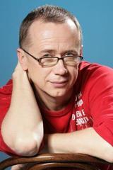 Петрушин Сергей  Владимирович