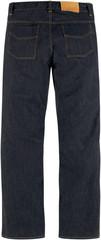 ICON INSULATED DENIM PANT (джинсы, синие)