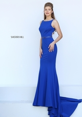 Sherri Hill 50471