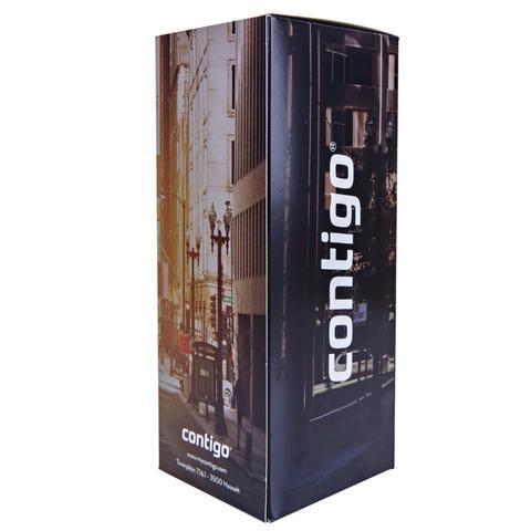 Коробка для термокружек Contigo