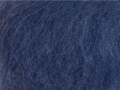 533 (Синий джинс)