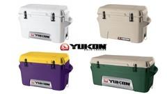 Купить Термоконтейнер Igloo Yukon 120 напрямую от производителя недорого.