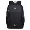 Рюкзак ASPEN SPORT AS-B86 Черный