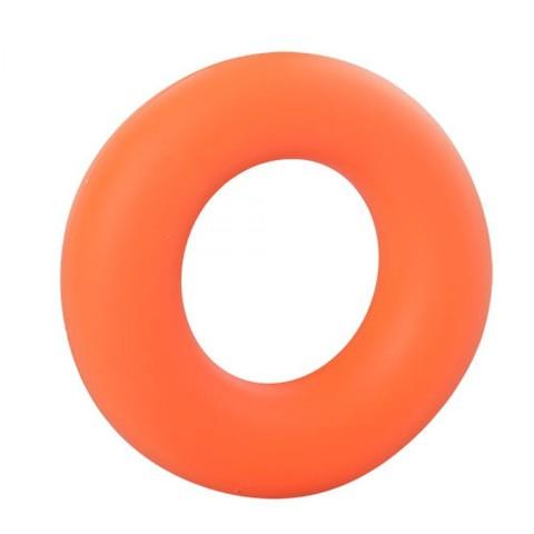 Əl üçün espander \ Эспандер для рук \ Expander for hands (orange)
